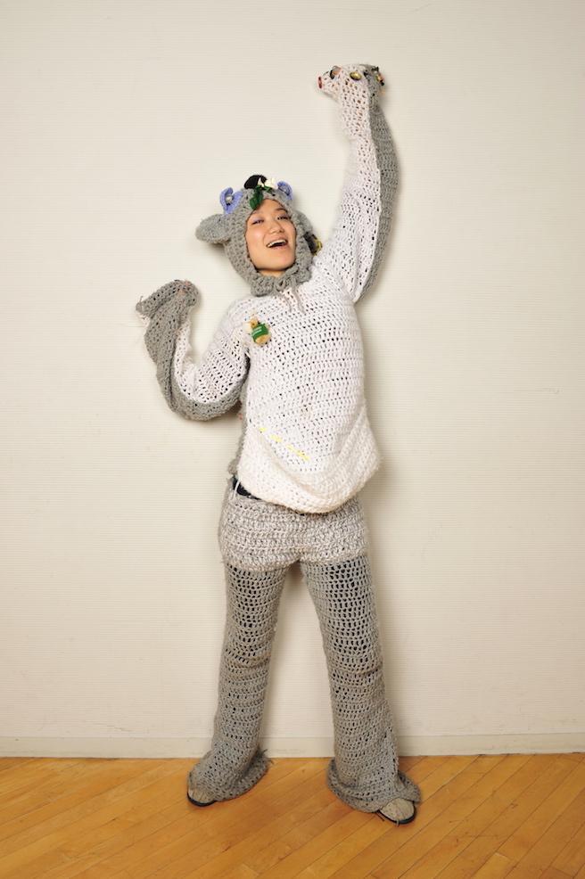 koala_suit2009